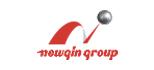 newgin group