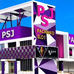 PSJ 長府店